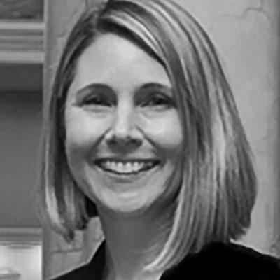 Colleen Falco, Director, Niagara Workforce Planning Board