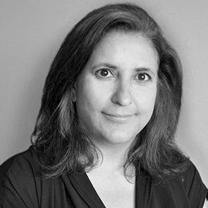 Josie Faccini, Mentorship Program Coordinator - 905.641.0801 x126